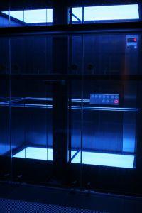953790_blue_elevator