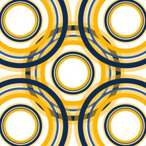 1145883_abstract_circles