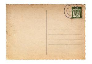 1167645_blank_vintage_postcard