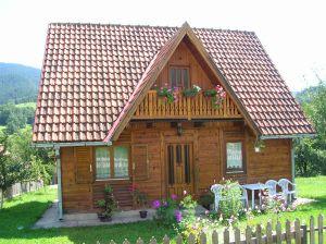 1144036_cottage