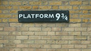735265_platform_9_and_34